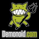 demonoid[1]