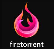firetorrent