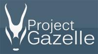 gazelle-tracker