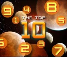 Spc top10 eclips 400x371