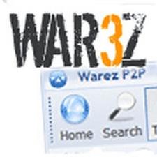 War3z