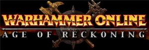 warhammer-small